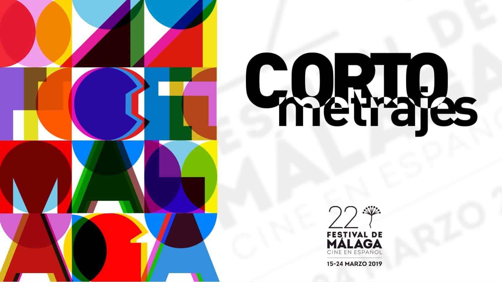 Festival de Cine de Málaga en La Fábrica